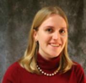 Amanda Hogan